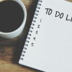 La to-stop List